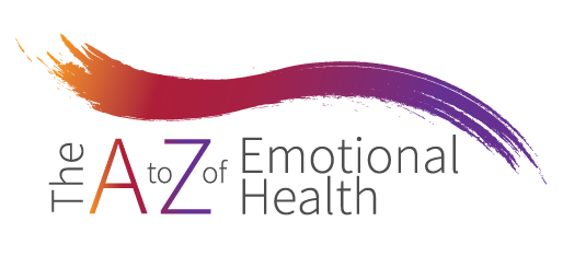 A-Z of Emotional Health