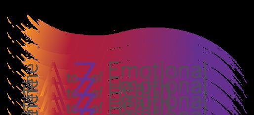A-Z of Emotional Health